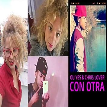 Con Otra (feat. Chris Lover)