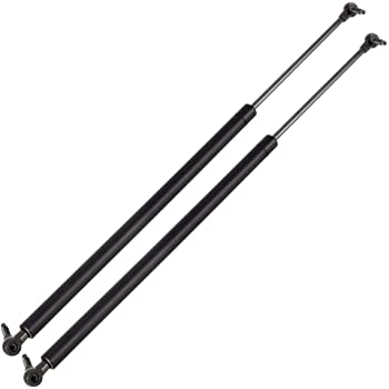 Strong Arm Liftgate Lift Support for Dodge Durango 1998-2003 Lift Gate im