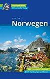Norwegen Reiseführer Michael Müller Verlag: Individuell reisen mit vielen praktischen Tipps (MM-Reisen)
