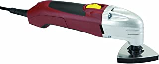 Best hand tools at harbor freight tools Reviews