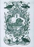 Le bosquet du labirinthe. Ediz. illustrata