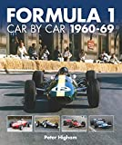 Formula 1: Car by Car 1960-69