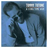 Songtexte von Tommy Tutone - A Long Time Ago