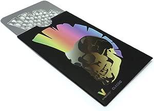 Grinder tarjeta - Skull: Amazon.es: Hogar