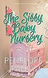 The Sissy Baby Nursery