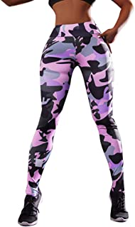 Ropa Yoga Mujer Kit Top Bra Leggins Pantalon Set Mallas Women Yoga Set Yoga Sports Bra & Stretch Pants Leggings Running Fitness Suit para Girl Yoga Aereo Hot Luz Fitness Games Calcetines