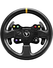 Thrustmaster 294045 Leather 28Gt Wiel Add-On Voor Ps4 (Ps4)