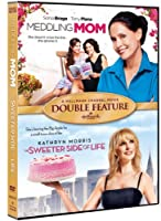 Meddling Mom/Sweeter Side of Life [DVD] [Import]