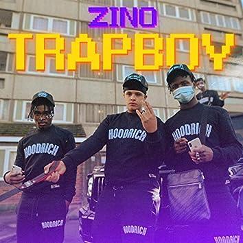 Trapboy
