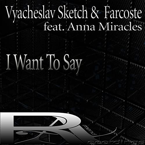 Vyacheslav Sketch, Farcoste & Anna Miracles