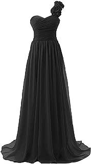 Aurora Womens V-Neck Off The Shoulder Mermaid Wedding Dresses 2019 Beaded Bridal Gown A153