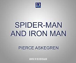 Spider-man and Iron Man: Doom's Day: Sabotage