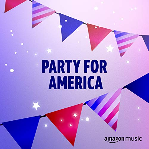 Party for America