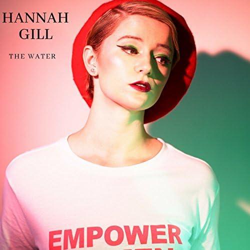 Hannah Gill