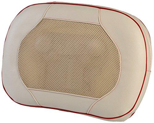 Cuscino massaggiante Imetec Sensuij CM1-200