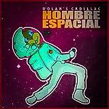 Hombre Espacial