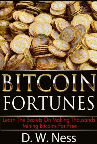 Learn about bitcoins for free cryptocurrency shares short