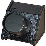 ORBITA(オービタ) スパルタ1(SPARTA) オープンリチウム ローターワインド方式 電池駆動 ワインディングマシン W05520/30 正規輸入品 ブラック(W05520)