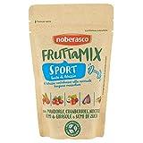 Noberasco Frutta Mix Sport, 10 x 150 gr