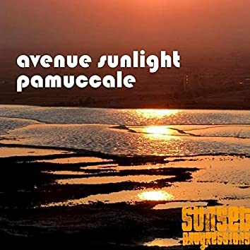 Pamuccale