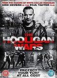 Hooligan Wars [DVD]