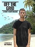 Off The Grid: A Desert Island Challenge