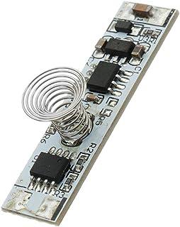 Suchergebnis Auf Für Kapazitiver Sensor Nicht Verfügbare Artikel Einschließen 3d Druckerteile Z Gewerbe Industrie Wissenschaft