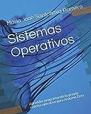 SISTEMAS OPERATIVOS: Aprende programando tu propio sistema operativo para Arduino Zero