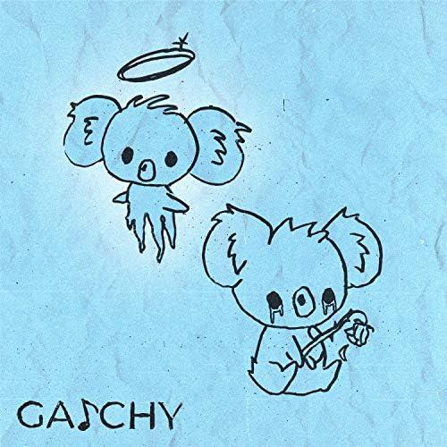 Gatchy