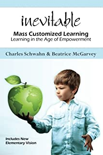 Best mass customized learning Reviews