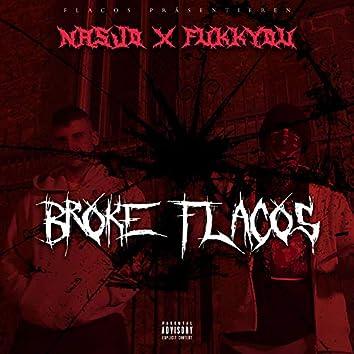 Broke Flacos