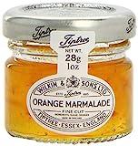 Tiptree Fine Cut Orange Marmalad...