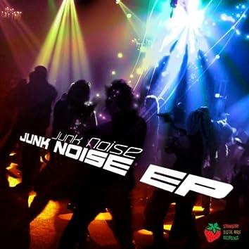 Junk Noise EP