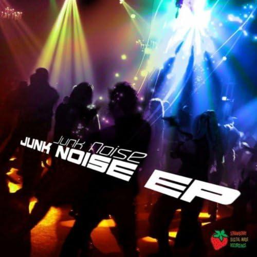 Junk Noise