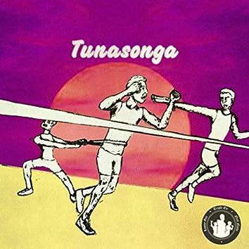 TUNASONGA