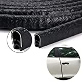 Bro Car Door Edge Guard