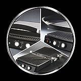 Zoom IMG-1 imetec professional serie gl 3000