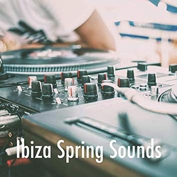 Ibiza Spring Sounds