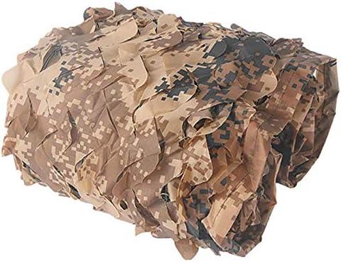 Camo Mesh Netten Camo Netten Jacht Boom Decoraties Camouflage Boot Cover Camo Gordijnen Klimmer Boom Stand Top Boom Stand Accessoires Lucht Fort Voor Volwassenen Tuin SpeeltoestSize15×3m49×98ft