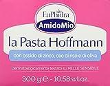 Zoom IMG-1 amidomio euphidra pasta hoffmann 300