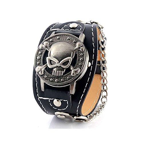 BOBIJOO Jewelry 3663989008084
