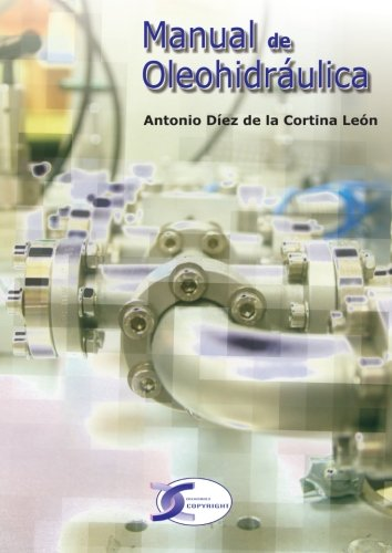 Manual De Oleohidraulica