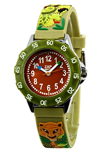 Baby Watch 3700230606139