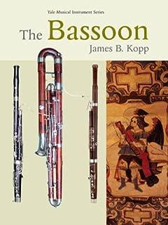 Best bassoon musical instrument Reviews
