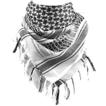Best middle eastern scarf Reviews