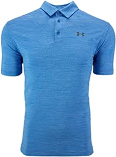 Men's HeatGear Polo