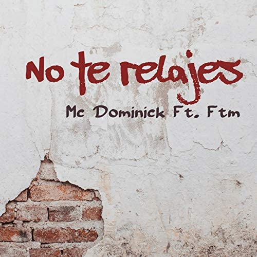 mc dominick feat. FTM
