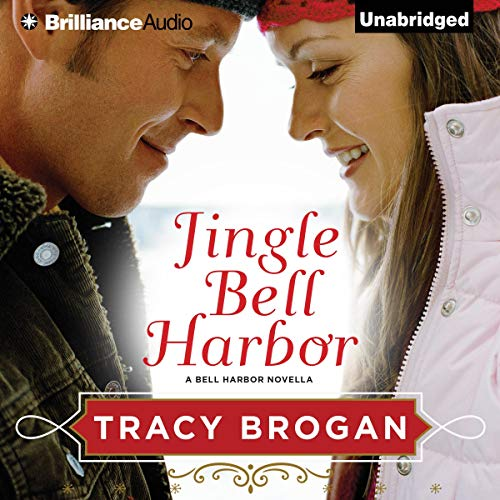Jingle Bell Harbor cover art