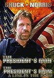 President's Man 1 & 2 / (Full) [DVD] [Region 1] [NTSC] [US Import]