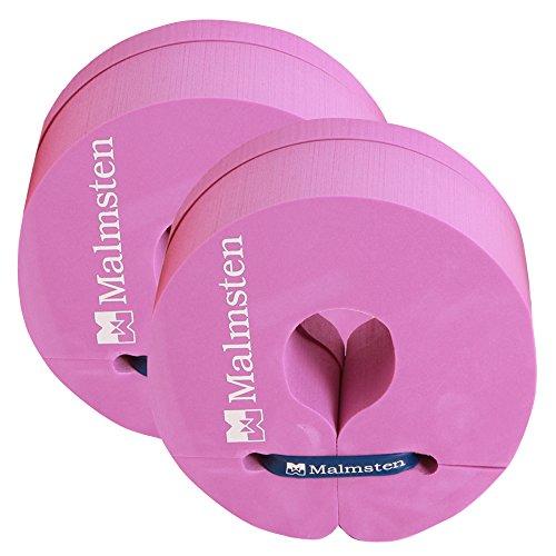 Malmsten Kinder Flipper D2 M Kinderarmbänder, violett, M